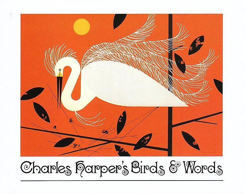 Charleyharper