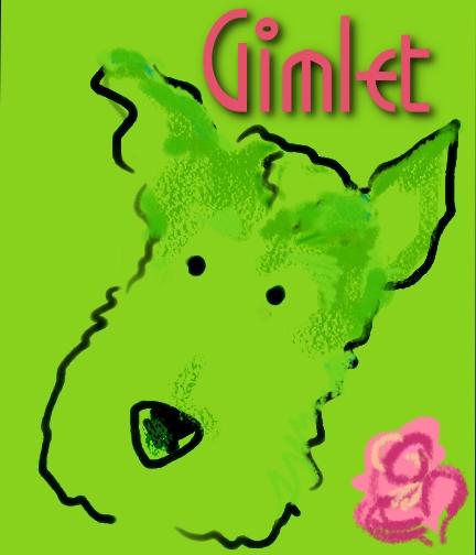 Gimlet10birthday